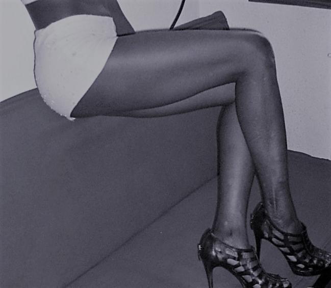 porono black escort girl epinal